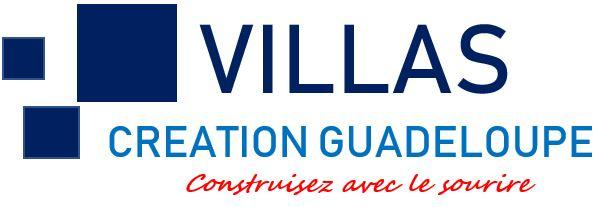 VILLAS CREATION GUADELOUPE